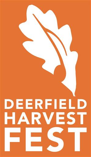 Click here for http://il-deerfield.civicplus.com/624/Harvest-Fest
